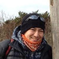 Kouki Masunaga's Photo