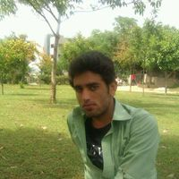 Asad  Malik's Photo