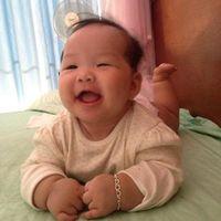 Fotos von Kim Tuyến