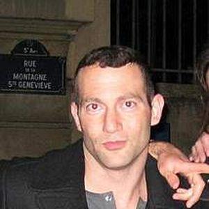 Adam S's Photo