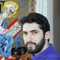 Photos de Varuzhan Geghamyan