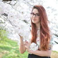 Veronika Tužinčinová's Photo