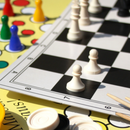 Immagine di Board Gaming & Breakfast