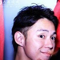 Junpei Takahashi's Photo