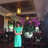 Thanh Hòa's Photo