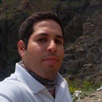Fotos von behrad ami