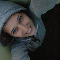 Ieva Svetina's Photo