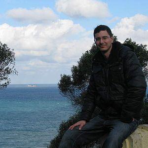 Gökhan ipek's Photo
