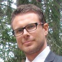 Manu Sipiläinen's Photo