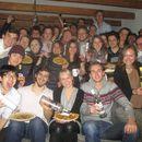 Dutch Pancake Night in Tel Aviv-Saturday10December's picture