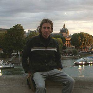 Paco Fina's Photo