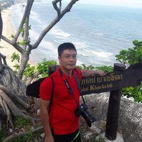 Phong Viet Bui's Photo