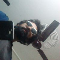Anurag Tiwari's Photo