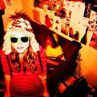Lauren Rigdon's Photo