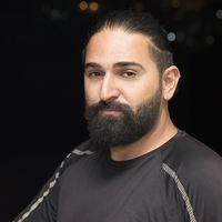 Hisham Zeidan's Photo