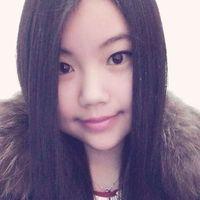 Yuansi Zhu's Photo