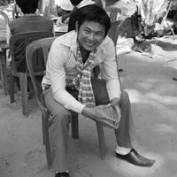 Siem Reap Temple Tour's Photo