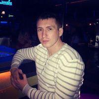 Илья Филоненко's Photo