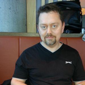 Ari Sigurðsson's Photo