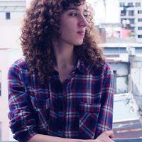 Daniela Regert's Photo