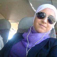 ihsane Ihsanita's Photo