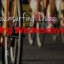 Cycling Wednesdays's picture