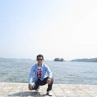 Fotos de Nguyen Huu  Tuan