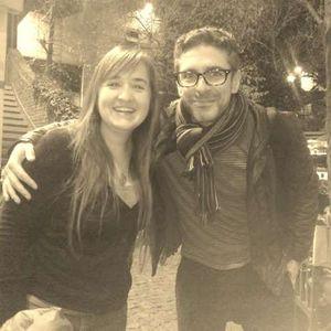 Florencia Borda's Photo