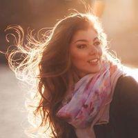 Yuliana Loginova's Photo