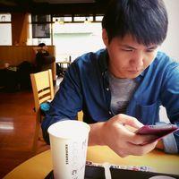 Lester Chiu's Photo