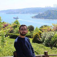 Fotos von Ahmet Burak Dere