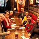 Pub quiz/trivia night Monday - 3515 Saint-Laurent's picture