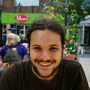 Dan Vetrano's Photo