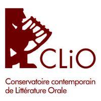 CLiO EPOS's Photo