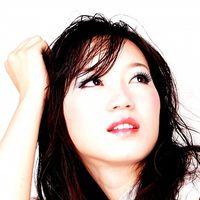 Melissa Huang's Photo