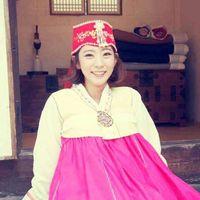 Fotos von Sook Young Park