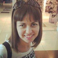 Наталья Уразаева's Photo