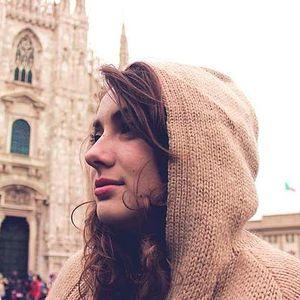 maria-stoyanova's Photo