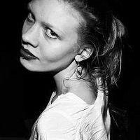 Alex Aleksandra's Photo