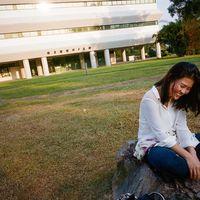 Le foto di Rachaelrach Cheng