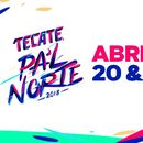 PAL NORTE 2018's picture