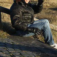 Jan Dubicki's Photo