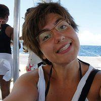 Giorgia Crivellaro's Photo