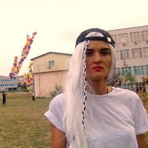 Ernestyna Orlowska's Photo
