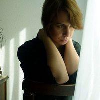Marta Peciña's Photo