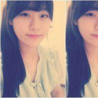 Seulki Yang's Photo