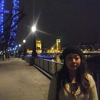 Kanako Morimoto's Photo
