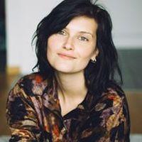evy Vermeir's Photo