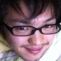Yuki Tanaka's Photo