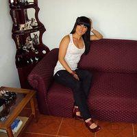 Ximena Gallego's Photo